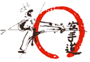 Shotokan Karate-Do  Bornem